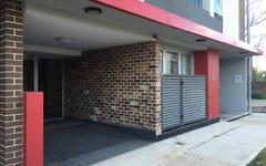 11/8 Una street, Harris Park NSW