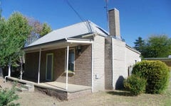 160 Barney Street, Armidale NSW