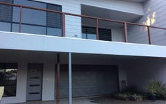 10 Macaranga Street, Palmwoods QLD
