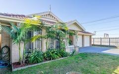 2 Excelsior Road, Mount Colah NSW