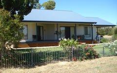 16A South Terrace, Jamestown SA