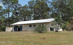 825 Yerra Road, Yerra QLD