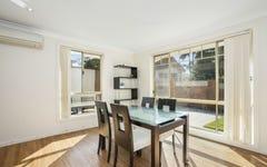 5B Wandella Road, Allambie Heights NSW
