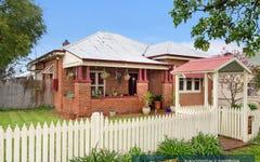 71 Mathews Street, Tamworth NSW