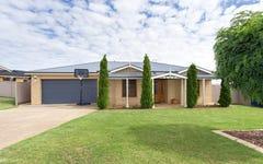 10 Deakin Avenue, Lloyd NSW