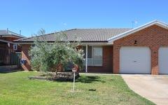 1/15A Hill Street, West Bathurst NSW