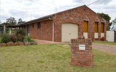 32 Mumford Cres, Dubbo NSW