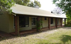 256 Haddrill Road, Baskerville WA