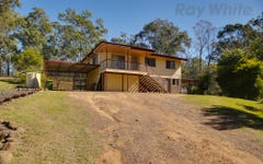10 Sherlocks Road, Pine Mountain QLD