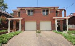 34B Miller Avenue, Bexley North NSW