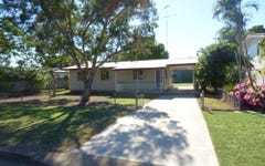 10 Benn Street, Biloela QLD