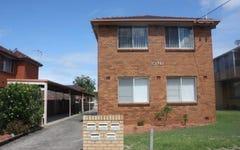 5/15 Astbury Street, New Lambton NSW