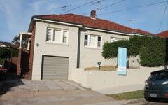 11 Burbong Street, Kingsford NSW