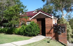 Address available on request, Fairlight NSW