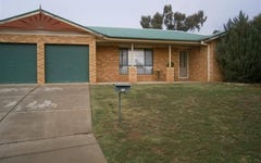 75 Grevillea Crescent, Lake Albert NSW