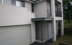 53 Lucretia Road, Seven Hills NSW