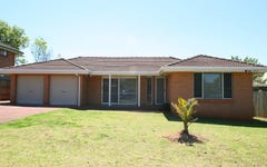 19 Knockator Crescent, Centenary Heights QLD