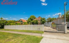 77 Balmoral Street, Waitara NSW