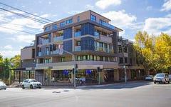 13/129 Victoria Avenue, Chatswood NSW