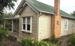 5 West Boundary Road, Skipton VIC