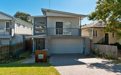 No. 93 White Street, Wavell Heights QLD