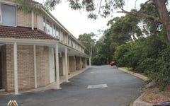 12/30 Chappell Street, Lyons ACT