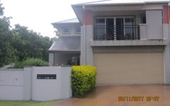 Lot 80 26 Augusta Cres, Mount Ommaney QLD