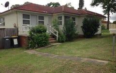 192 BROUGHTON STREET, Campbelltown NSW