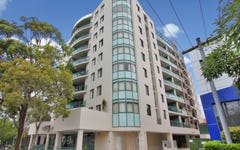 804/16-20 Meredith Street, Bankstown NSW