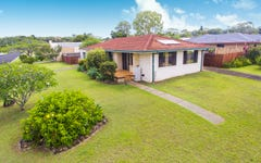 2 Wyuna Crescent, East Ballina NSW