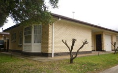 1/37 Aldridge Tce, Marleston SA