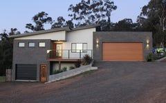 173 Bournda Parkway, Murrah NSW