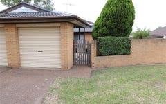 5b Elliot Close, Singleton NSW