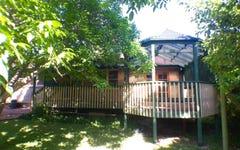 11 Arunta Street, Narrabundah ACT