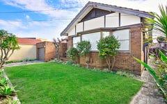 68 Hinkler Street, Maroubra NSW