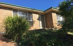 20C Walbon Crescent, Koonawarra NSW