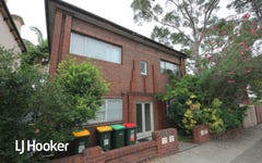 3/15 Railway Terrace, Lewisham NSW
