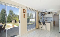 36 Stave Pl, Kellyville Ridge NSW