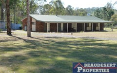 Address available on request, Josephville QLD