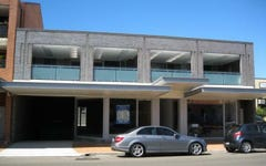 Address available on request, Oatley NSW