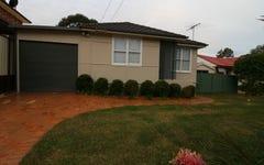 43 Dawn Drive, Seven Hills NSW