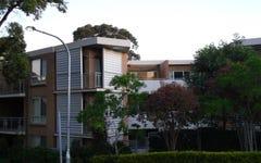 9/1-7 Lancelot St., Allawah NSW