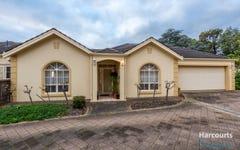 1/591 Portrush Road, Glenunga SA