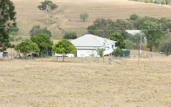 Address available on request, Mount Beppo QLD