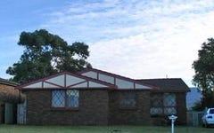 75 Penrose Avenue, Dapto NSW