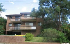 4/32-33 Park Ave, Westmead NSW