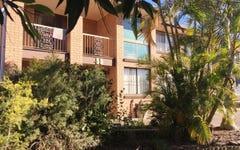55 Michels Street, Ripley QLD
