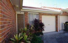 3/116 Albert street, Taree NSW