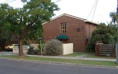 9/66 Wellington Road, Clayton VIC