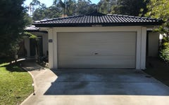 269 Soldiers Point Road, Salamander Bay NSW
